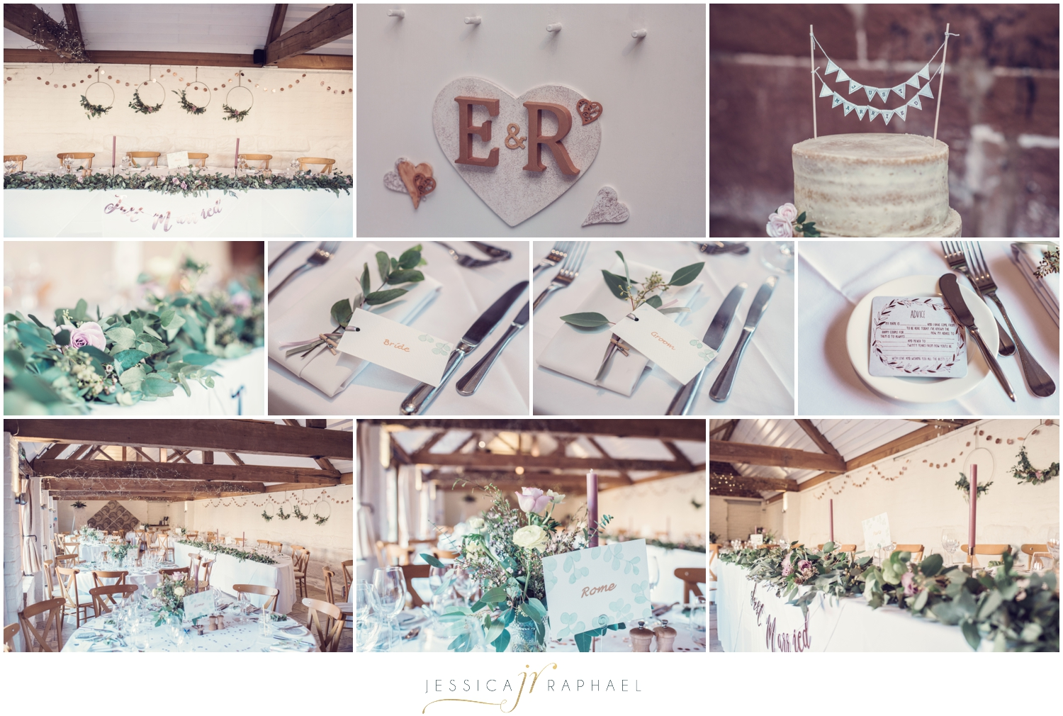 curradine-barns-wedding-photos-curradine-barns-shrawley-jessica-raphael-photography