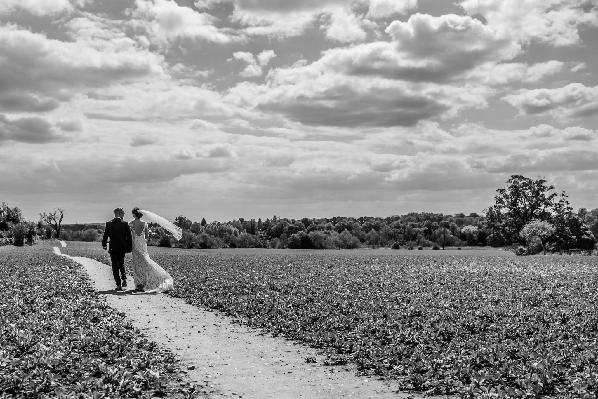 jessica-raphael-photography-warwickshire-wedding-photographer