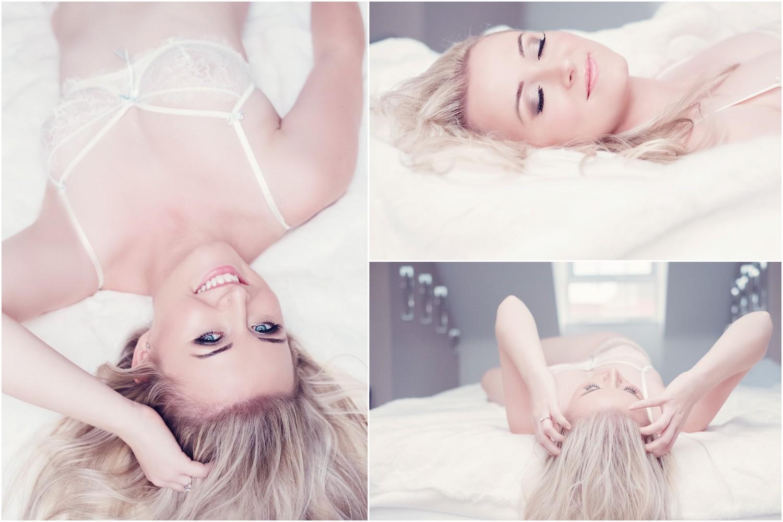 Becky Maclean Boudoir4.jpg
