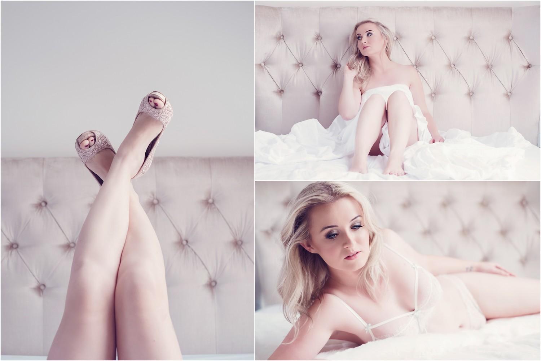 Becky Maclean Boudoir6.jpg