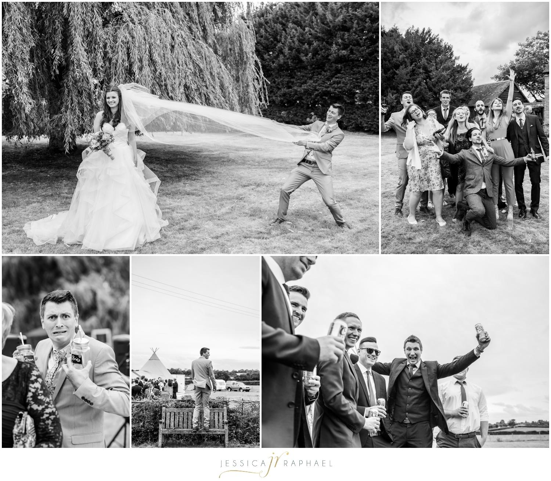 tipi-wedding-colourful-wedding-marquee-wedding-jessica-raphael-photography