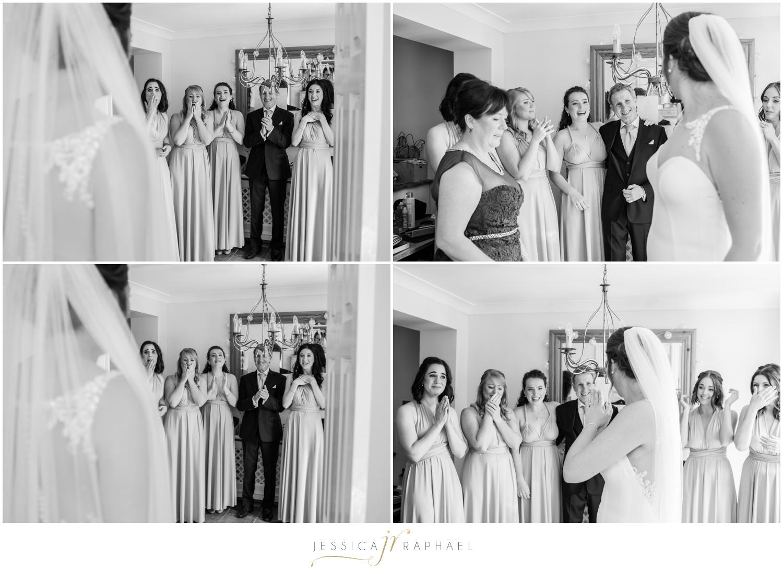 warwick-castle-weddings-jessica-raphael-photography