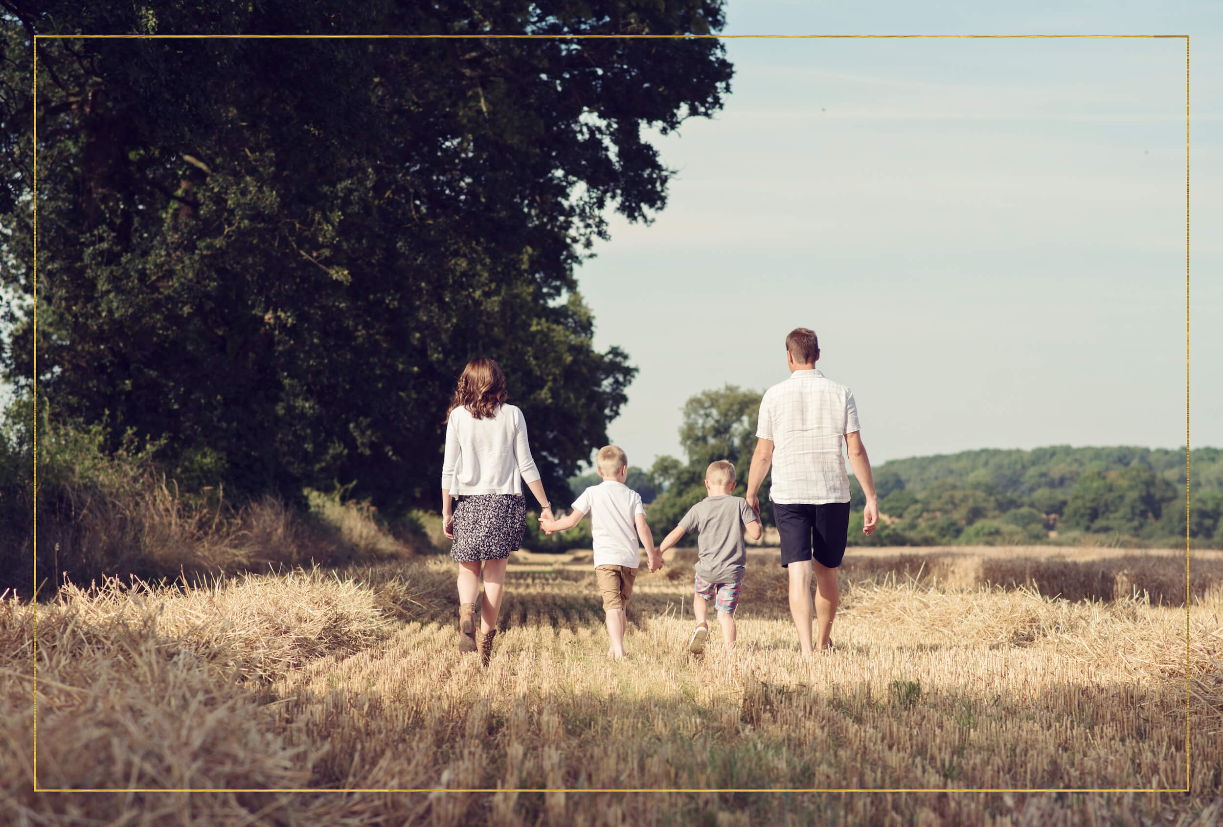 Families investment-01.jpg