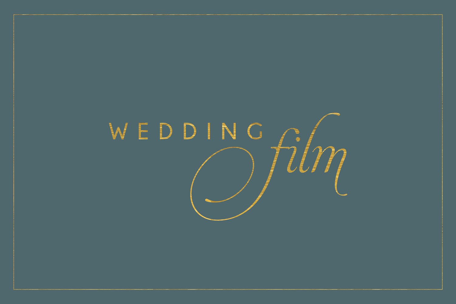 Wedding Film-01.png
