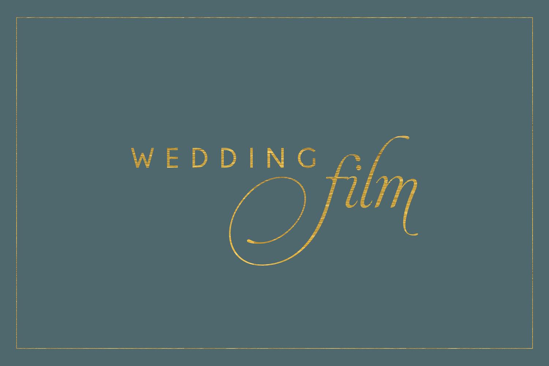 Wedding Film-01.png