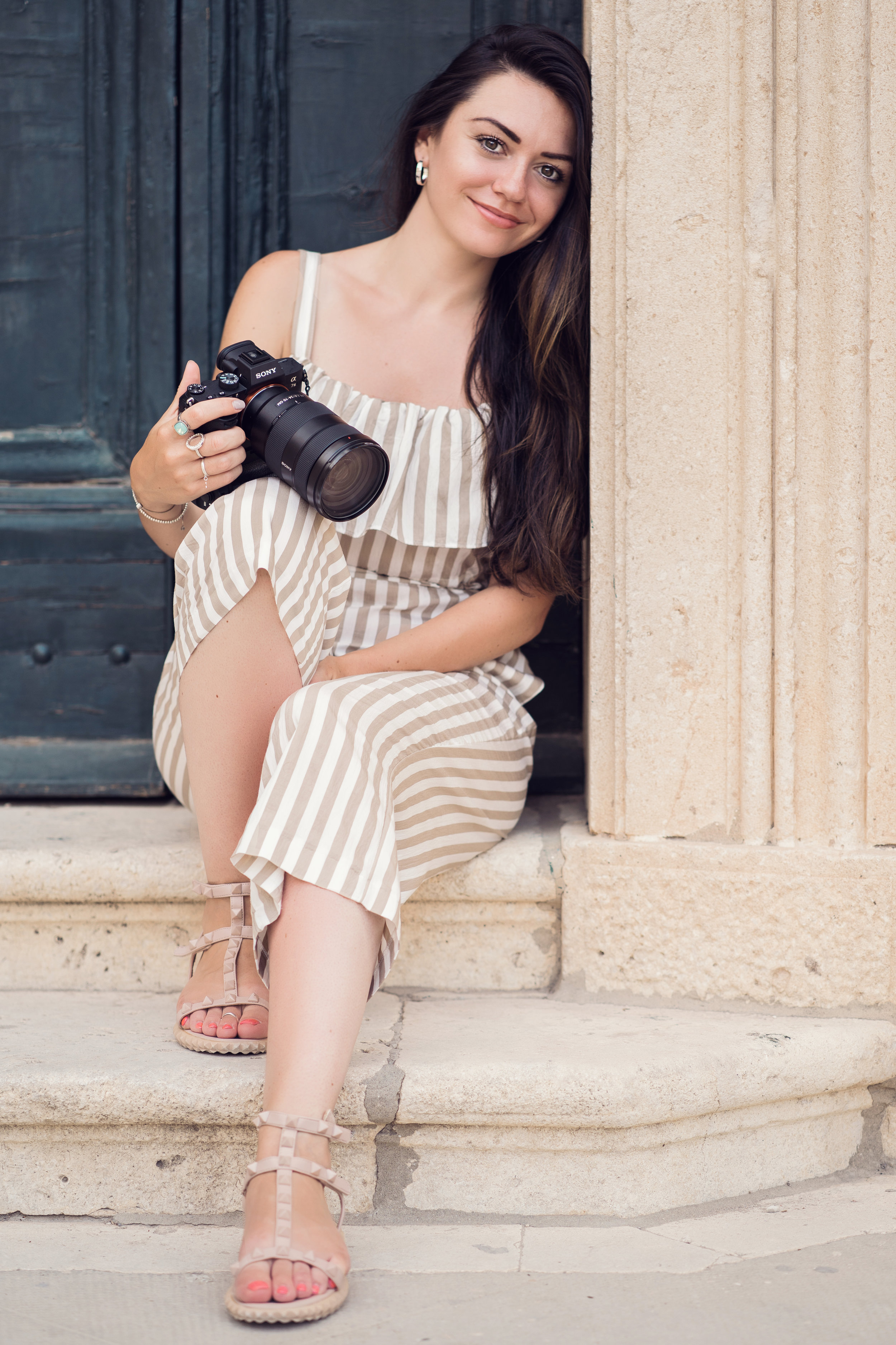Jessica-raphael-photography-sony-a7iii-wedding-photographer