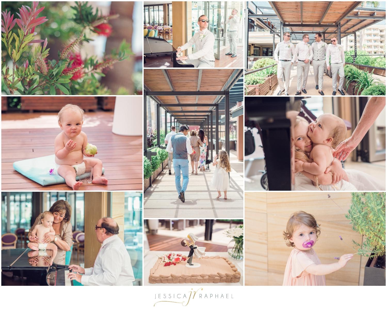 destination-wedding-photographer-majorca-wedding-photographer-jessica-raphael-photography