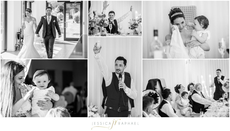 the-wood-norton-wedding-photographer-worcestershire-wedding-photographer-jessica-raphael-photography