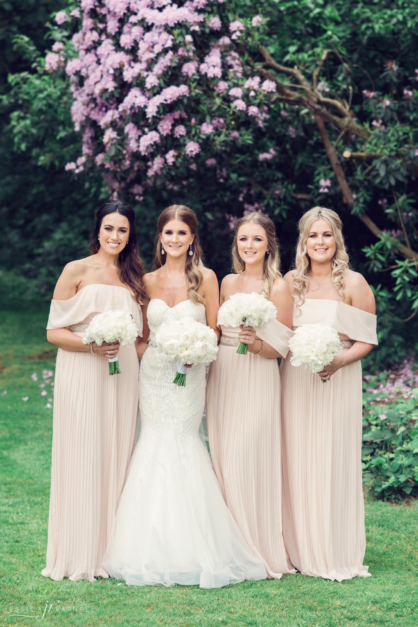 iscoyd-park-weddings-iscoyd-park-wedding-photographers-luxury-wedding-photographer-jessica-raphael-photography