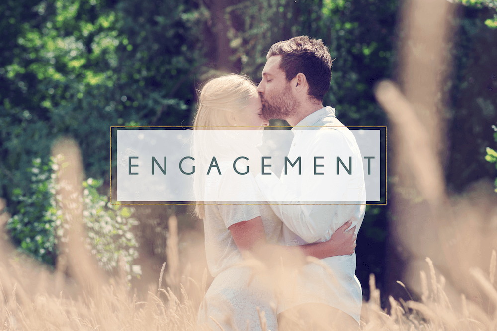 Engagement Gallery Button-01.png