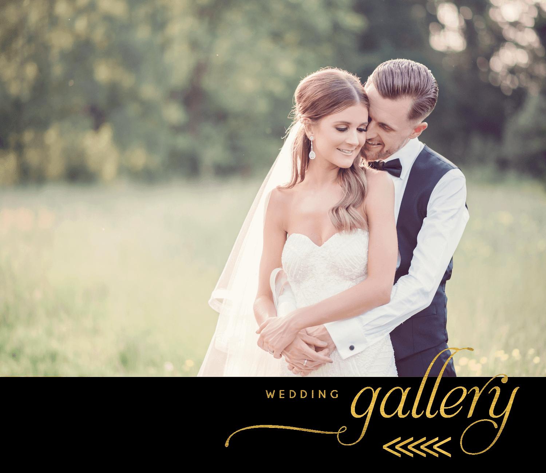Wedding galleries-01.png