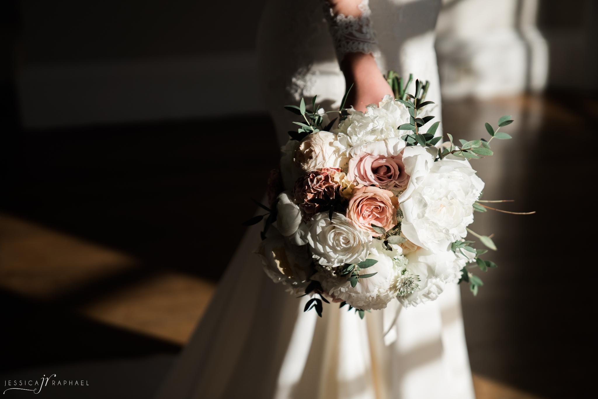 iscoyd-park-wedding-jessica-raphael-photography-iscoyd-park-wedding-photos