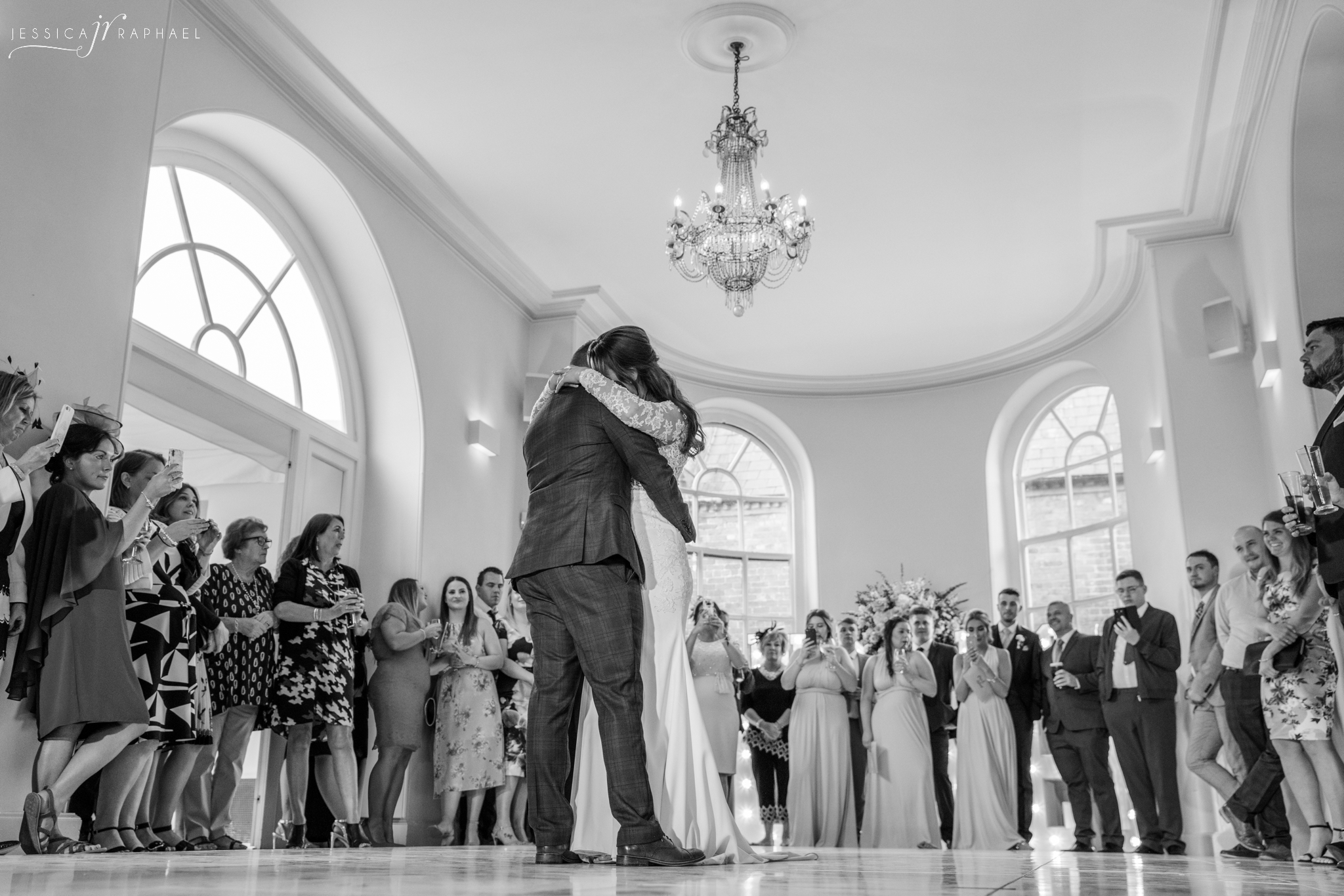 jessica_raphael_photography_3068.jpgiscoyd-park-wedding-jessica-raphael-photography-iscoyd-park-wedding-photos