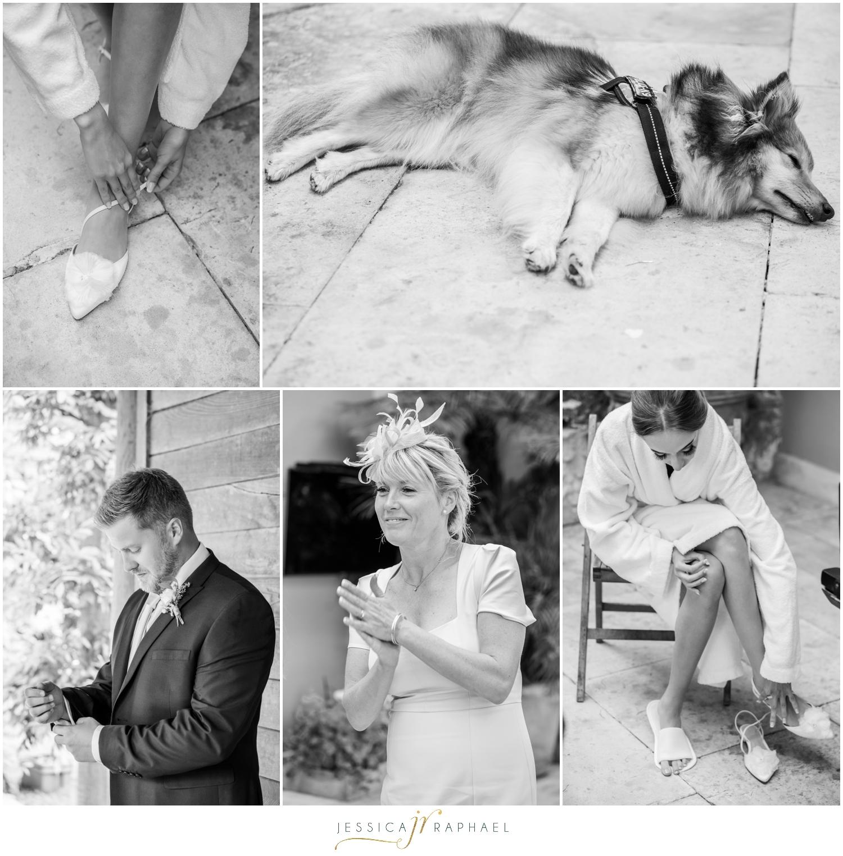 euridge-manor-weddings-the-lost-orangery-jessica-raphael-photography