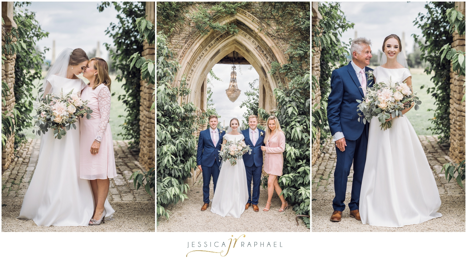 euridge-manor-weddings-the-lost-orangery-jessica-raphael-photography