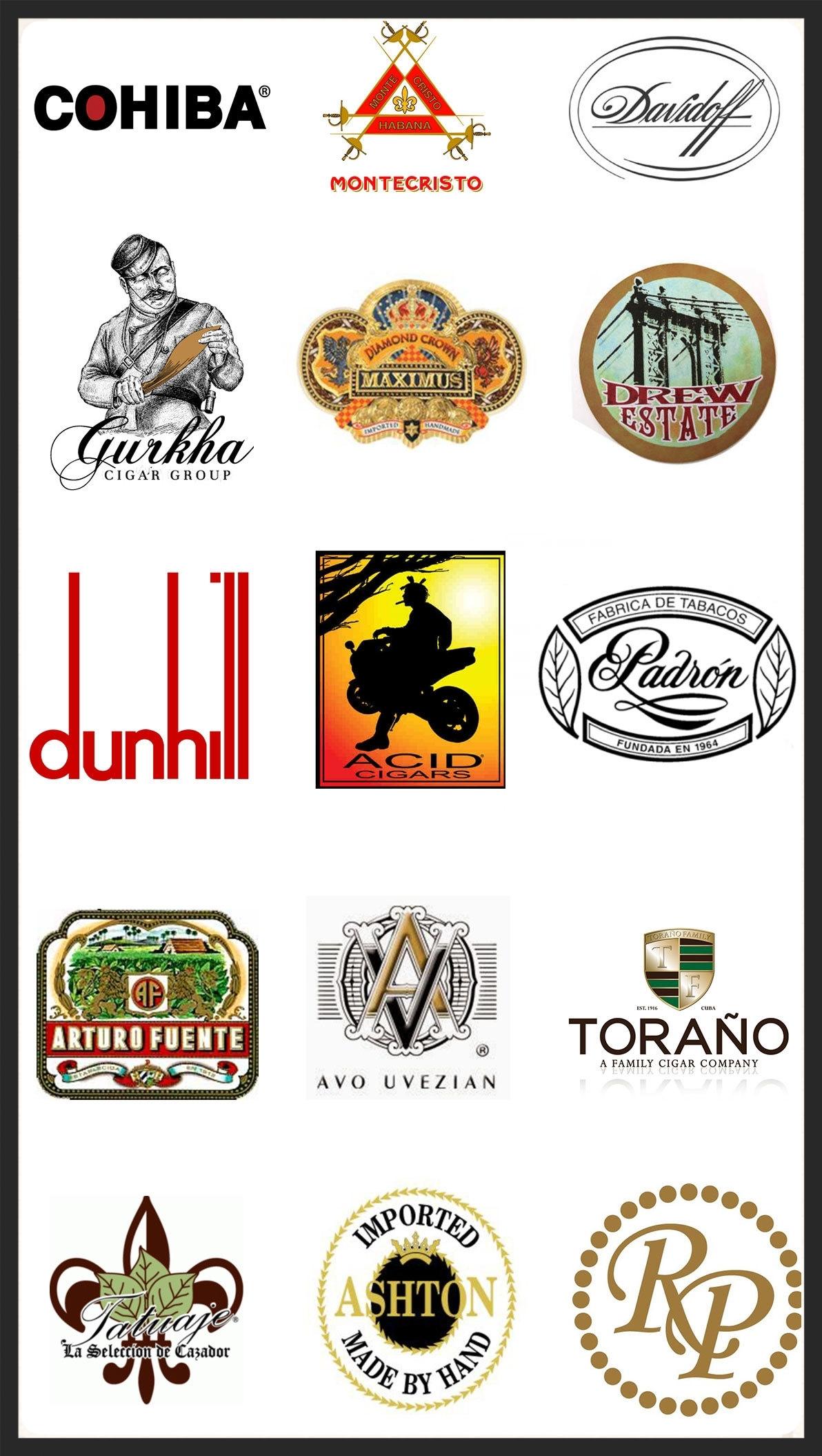 cigar-brand-logos.jpg