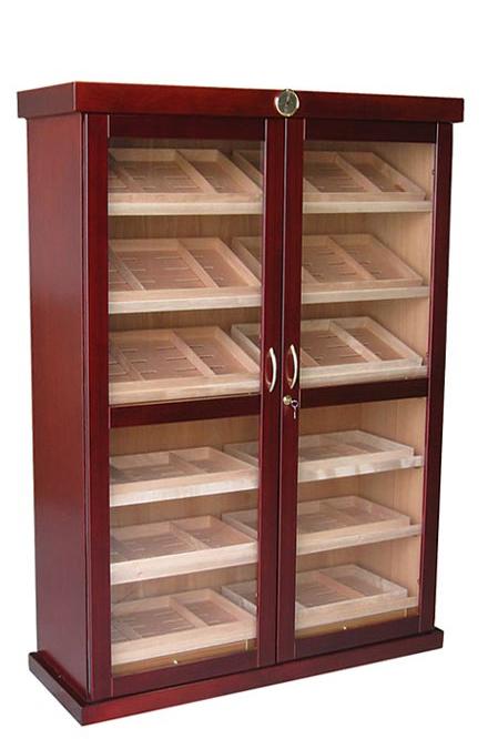 Cigar Humidors — MDC Wholesale Cigars | Cigar Distributor