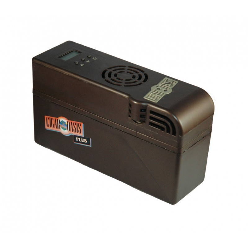 humidor-humidifer-wholesale-cigars-online-buy.jpg