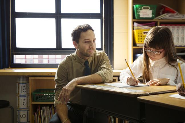 Teacher PD.jpg