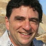 David Arnstein