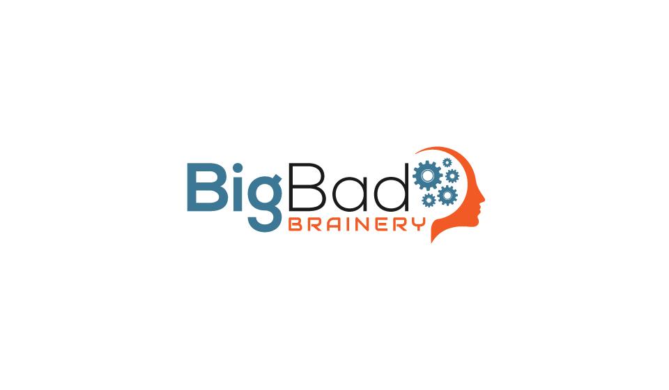 BigBad Brainery