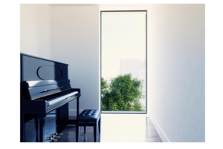 music room.jpg