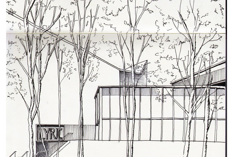 dunmore sketch.jpg
