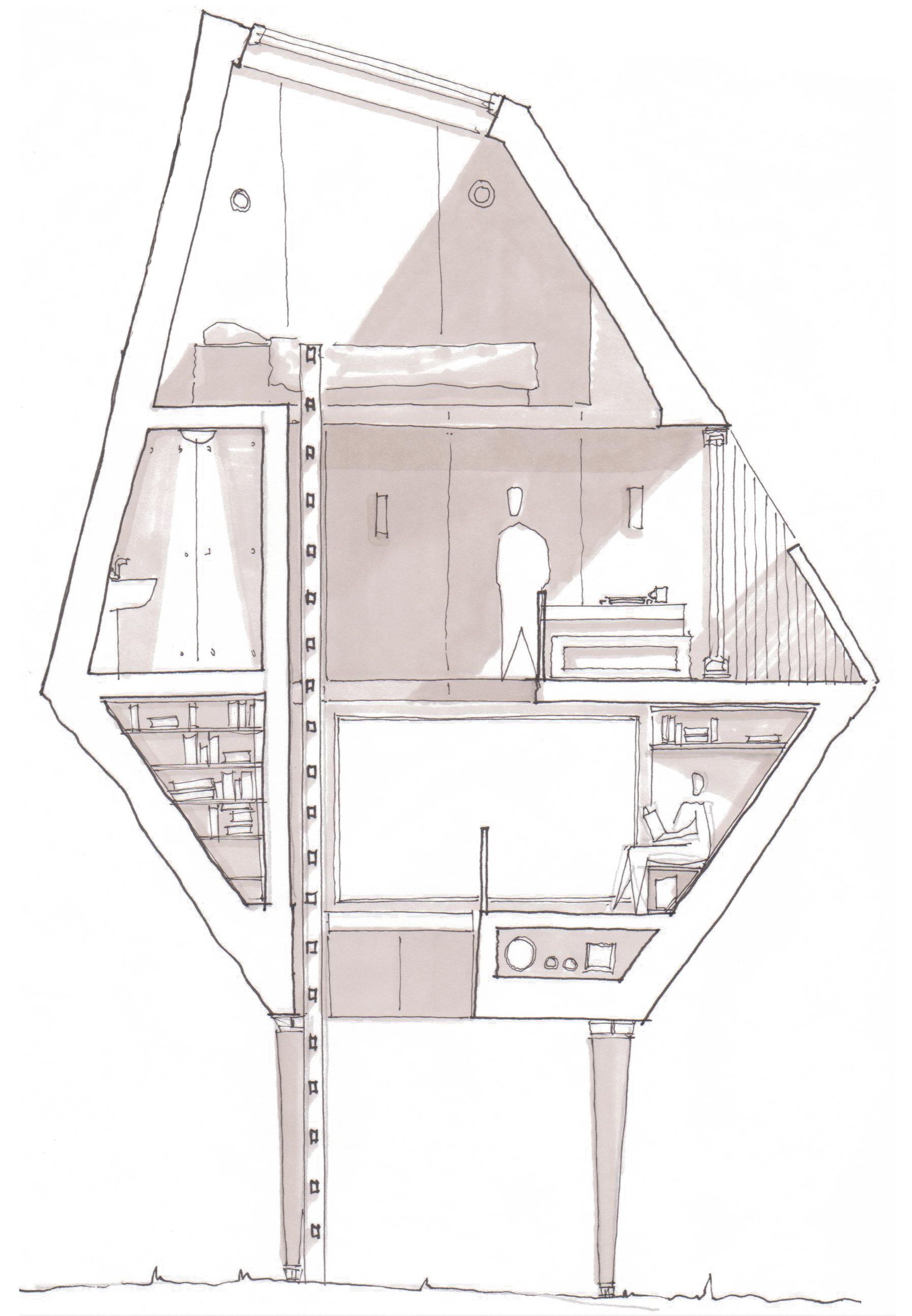 001 (3).png