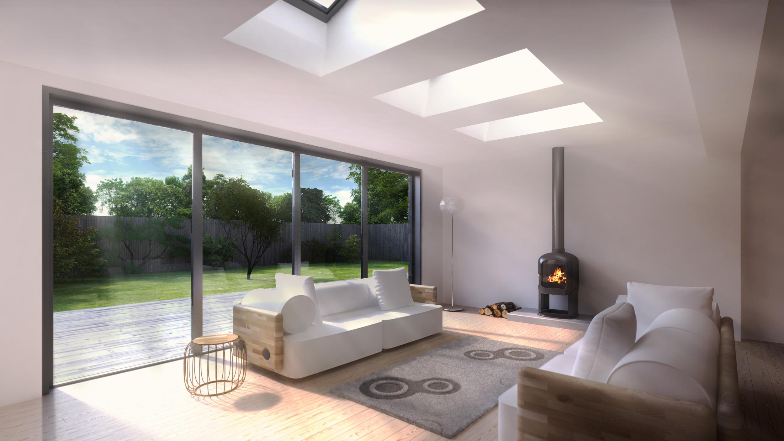 energy_efficient_architecture
