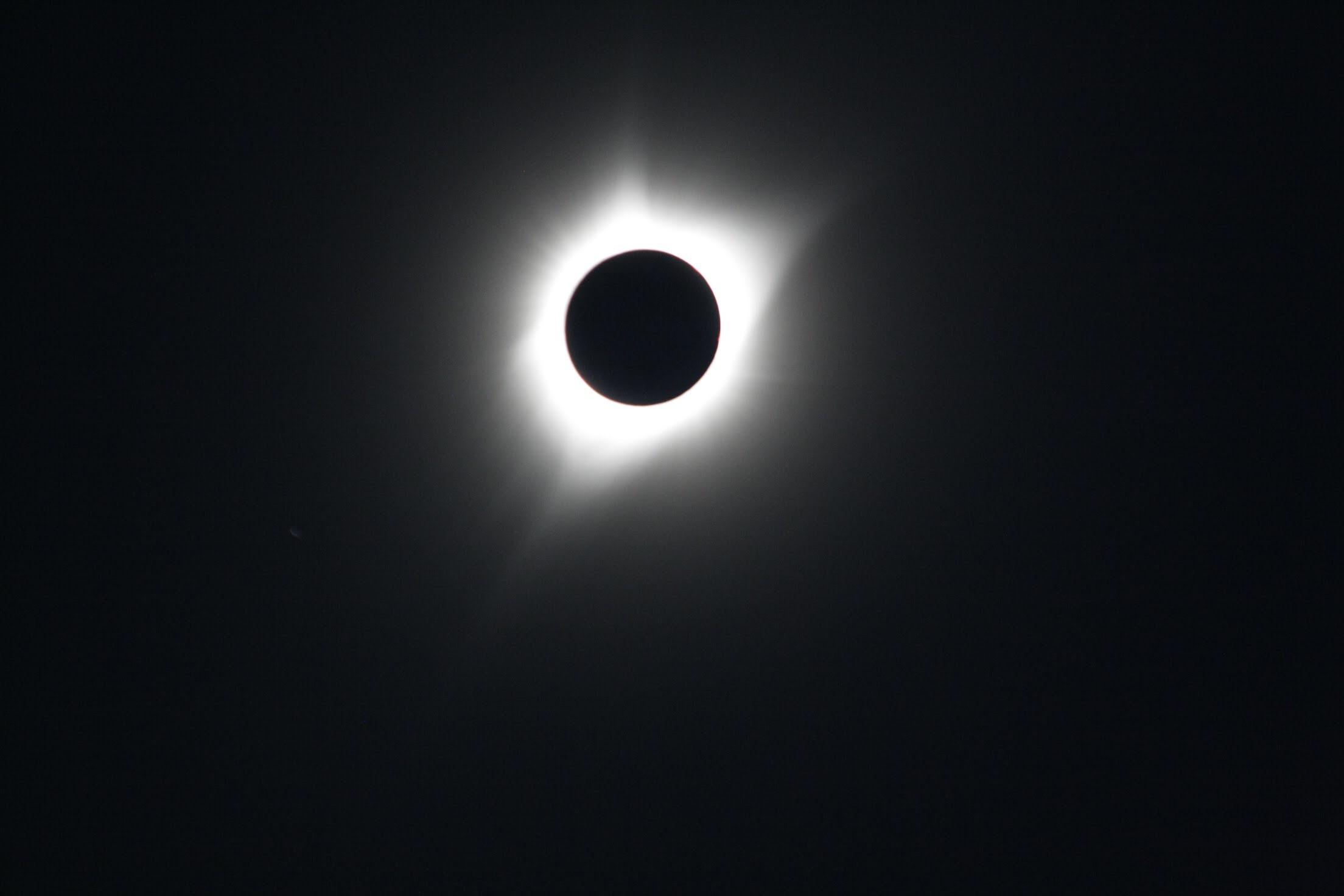 BT Eclipse Pic.JPG