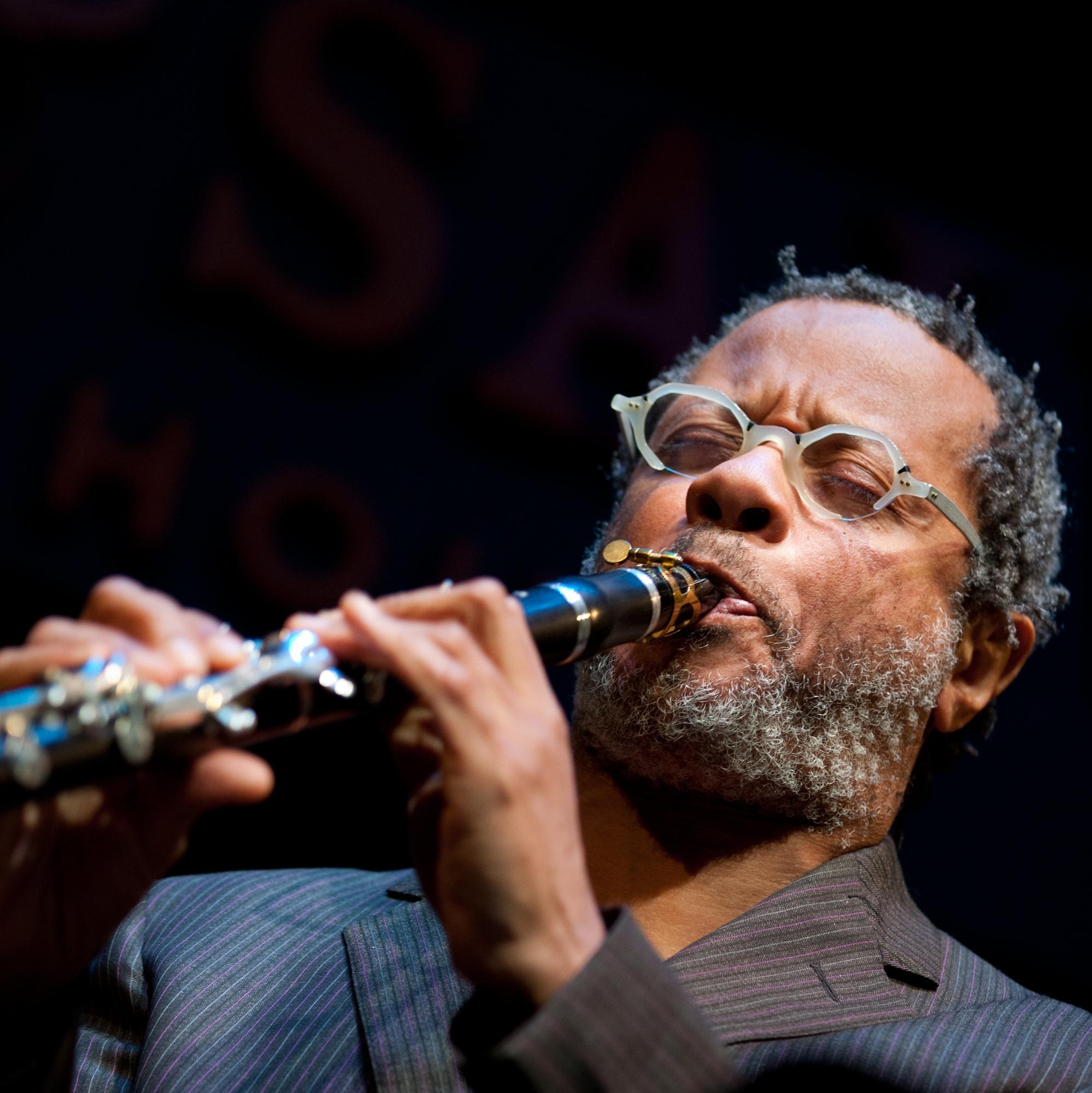 Don Byron, 2009