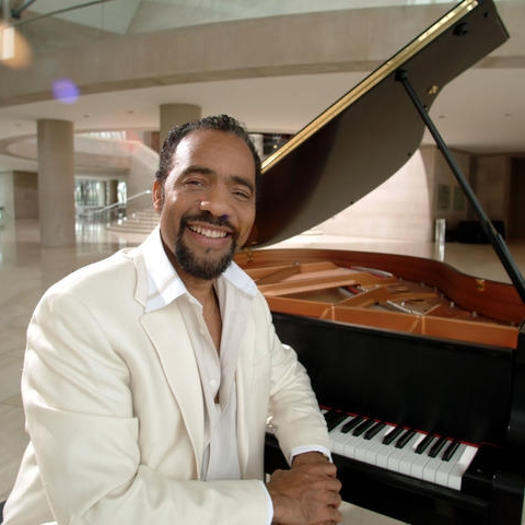Bobby Lyle, 2007