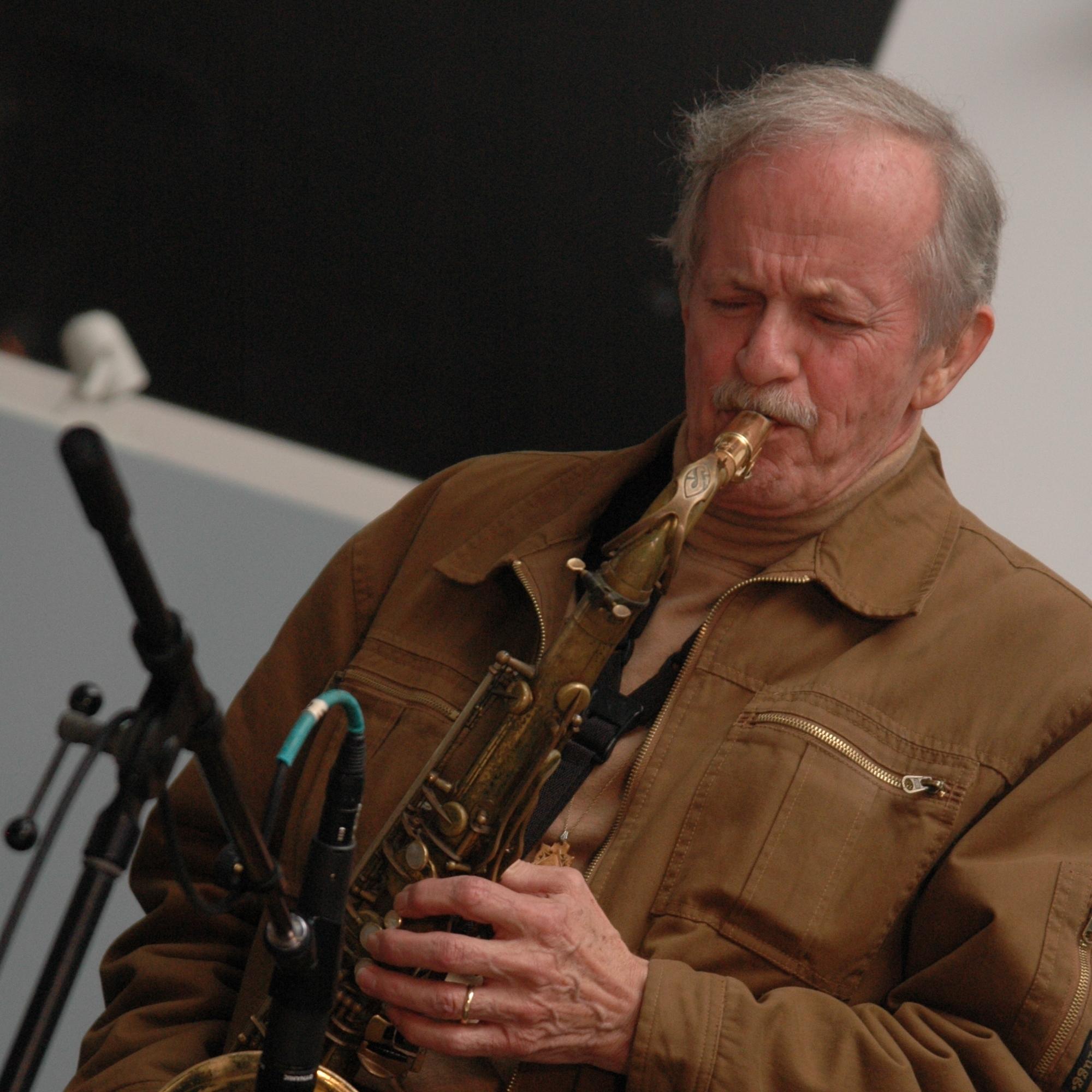 Jerry Coker, 2009