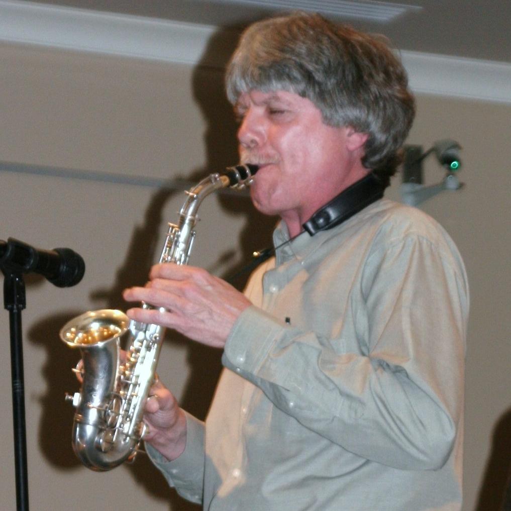 Tom Johnson, 2007