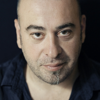 Stephane Belmondo, 2006