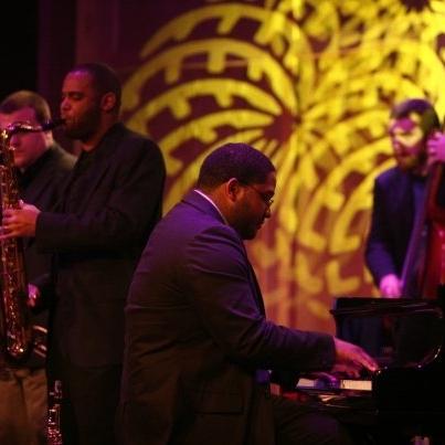 The Nu Jazz Fourtet, 2009