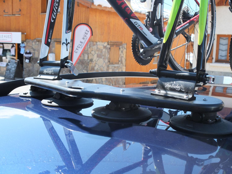 seasucker-bike-rack-2.jpg