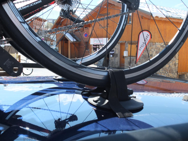 seasucker-bike-rack-alpe-d'huez-4.jpg