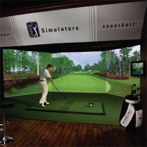 golf_simulator.jpg