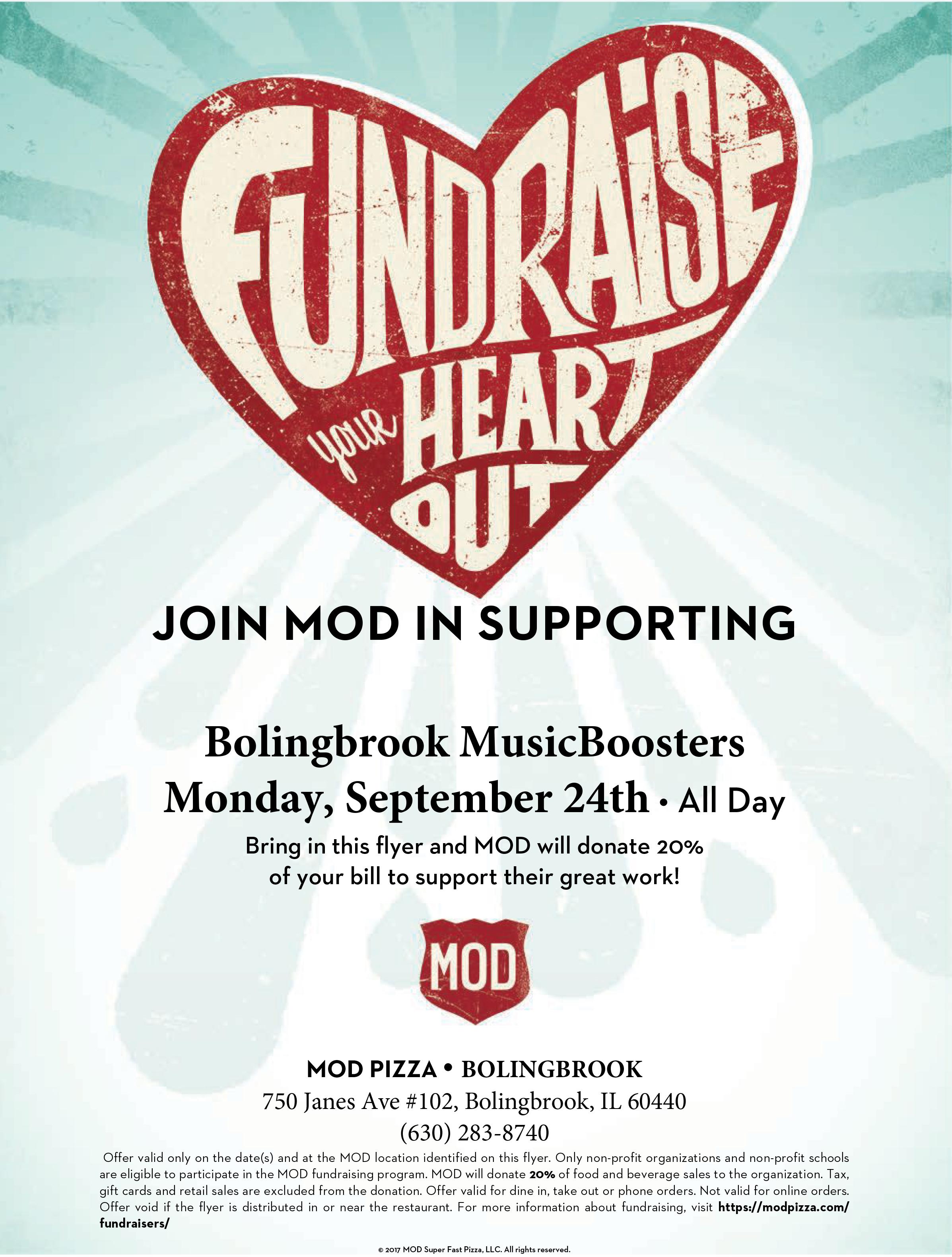 Bolingbrook MusicBoosters.jpg