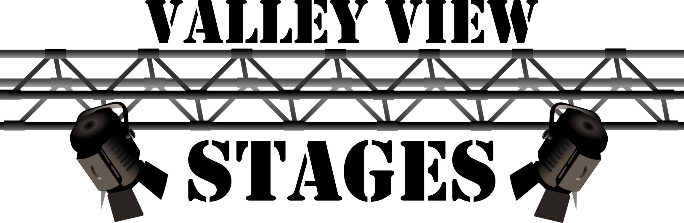 Stages Logos.jpg