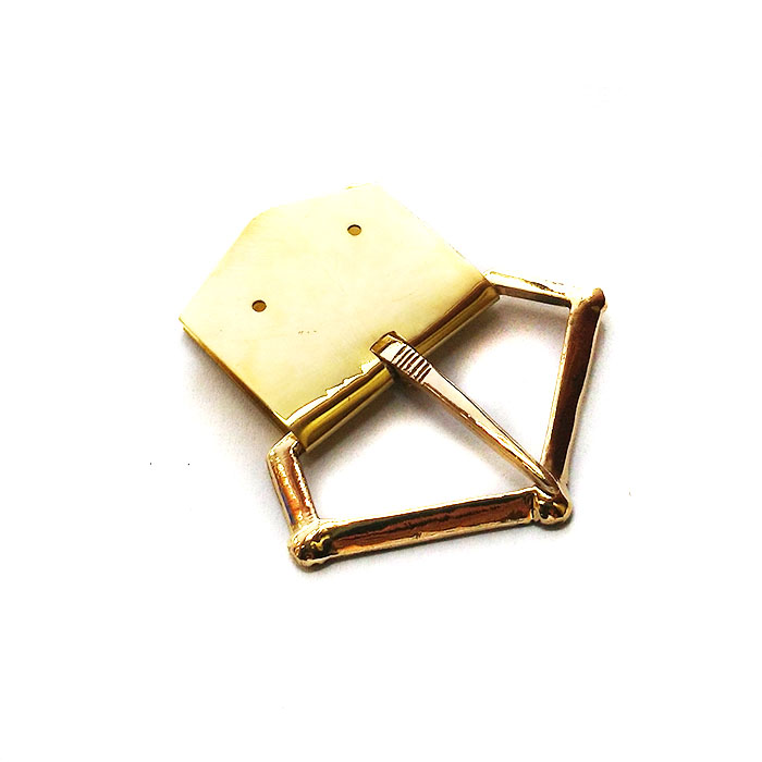 square 1.5 inch buckle.jpg