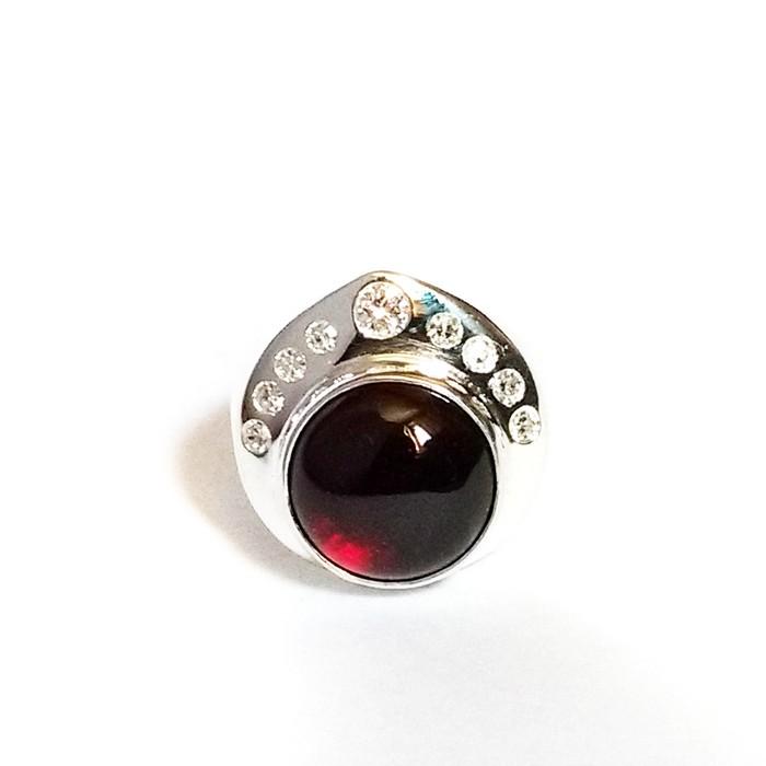 Catherine ring