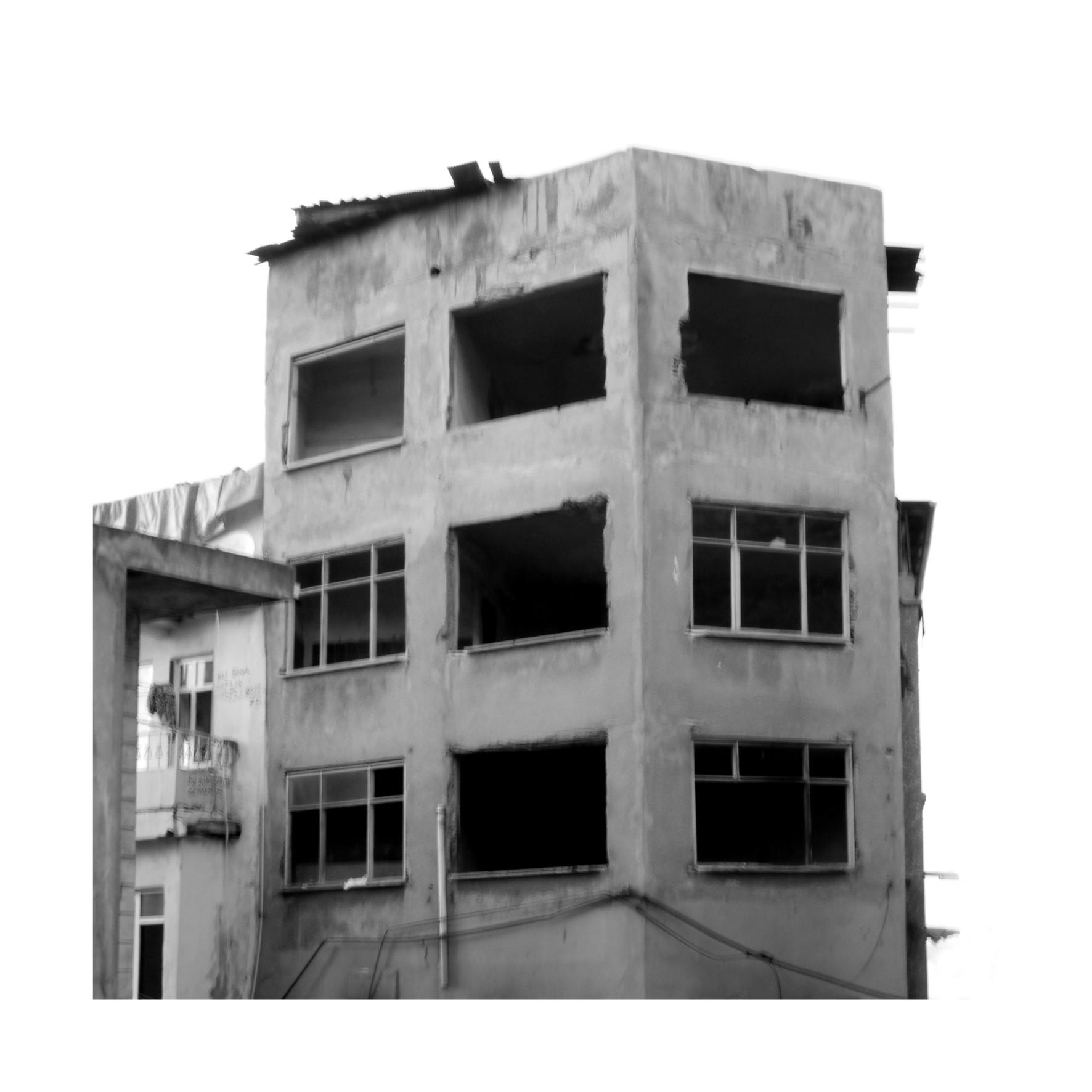 _foto_istanbul-4.jpg