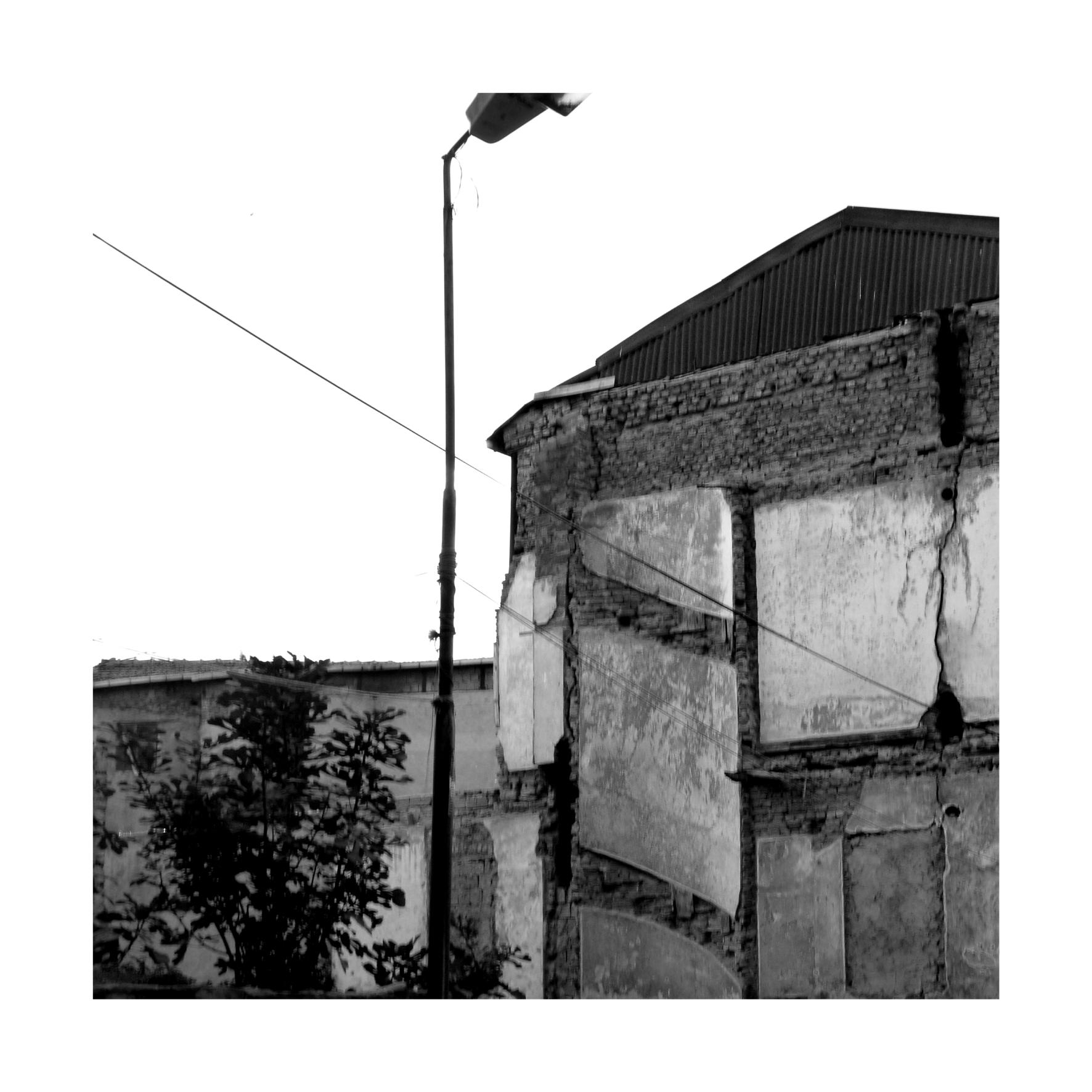_foto_istanbul-7.jpg