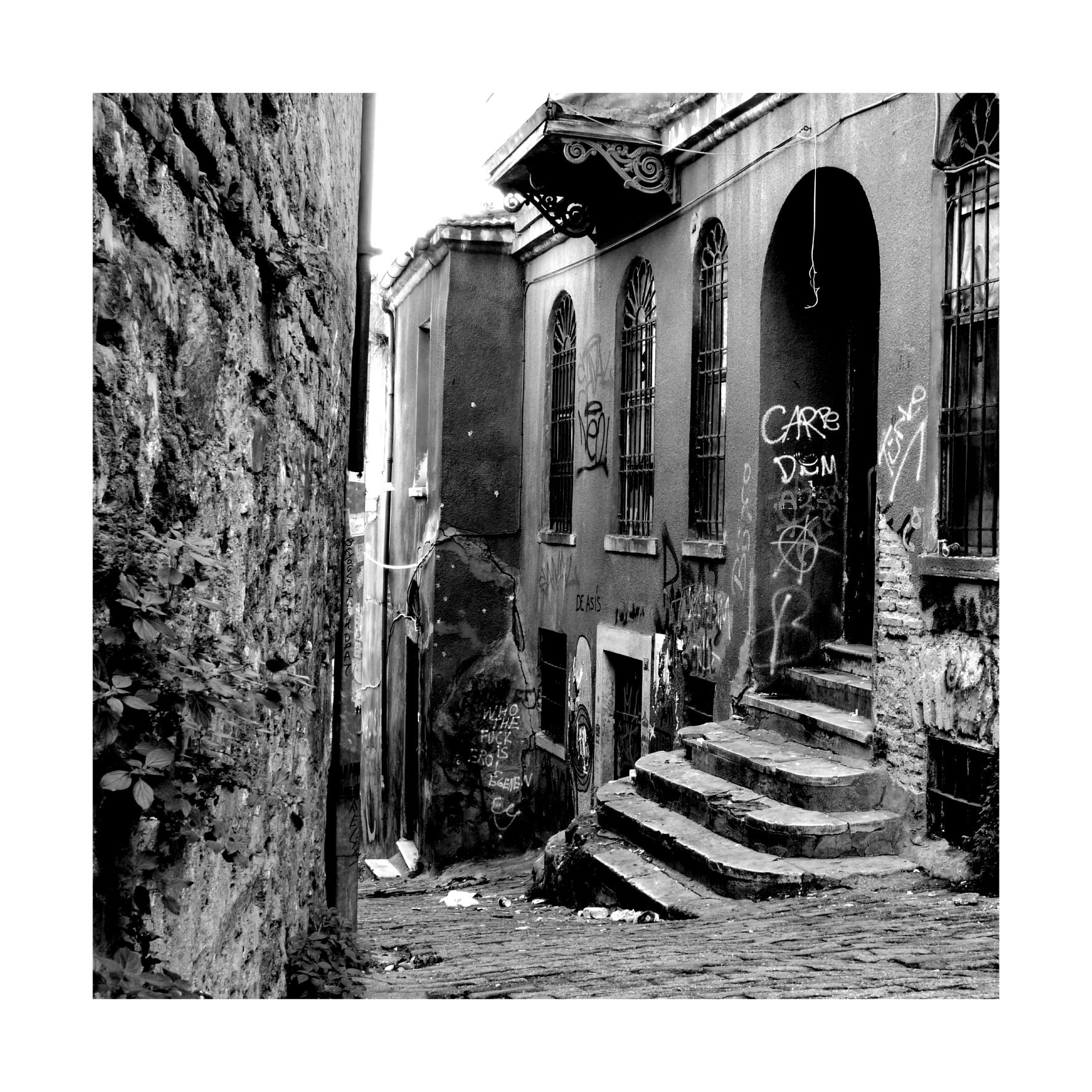 _foto_istanbul-10.jpg