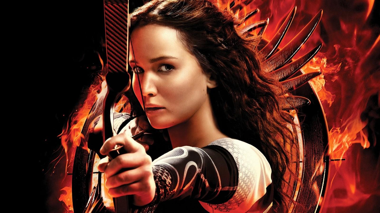 Catching_Fire_Katniss_Everdeen_Wallpaper.jpg
