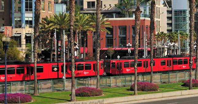 San-Diego-Trolley.jpg