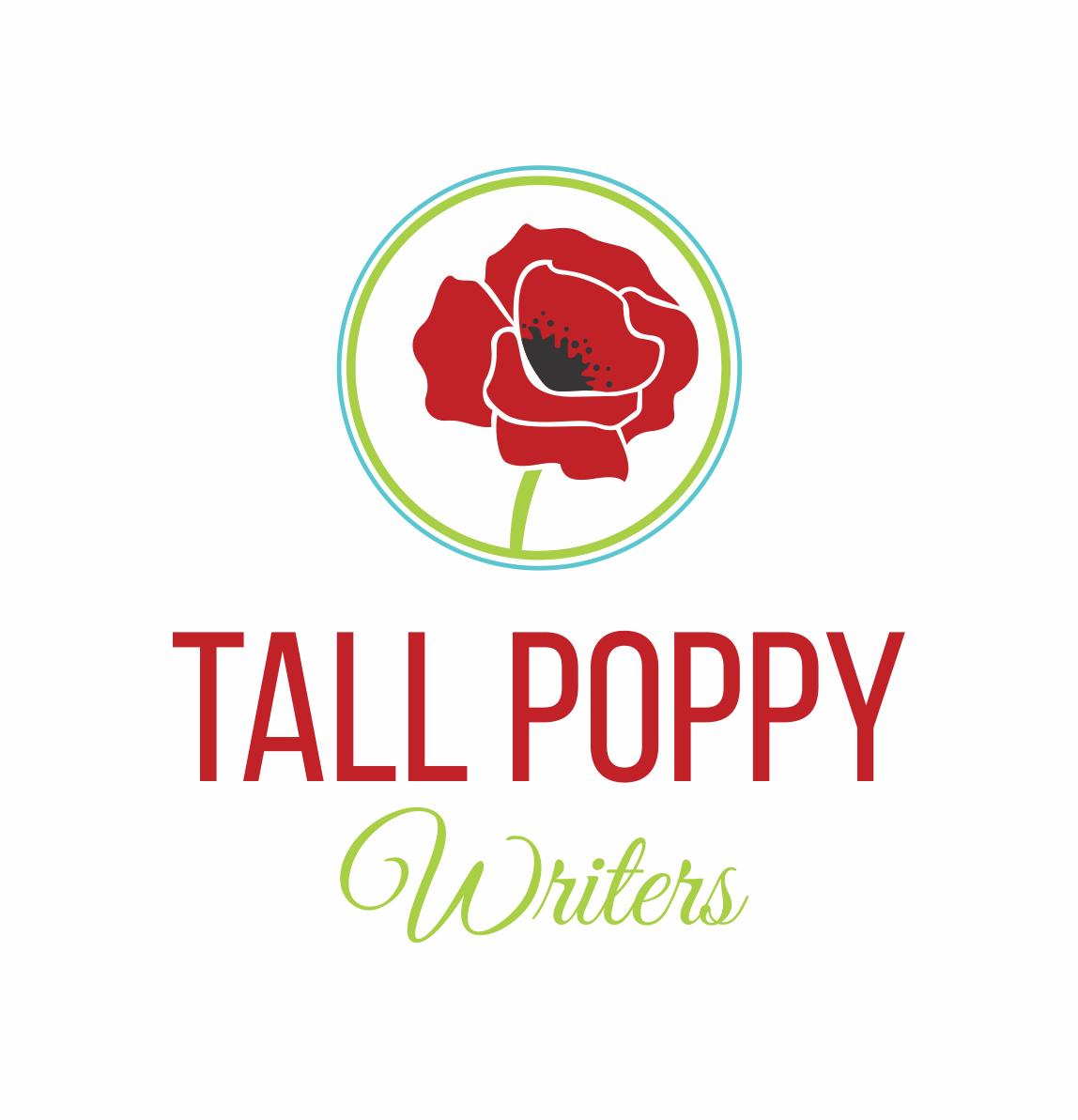 tallpoppywriters