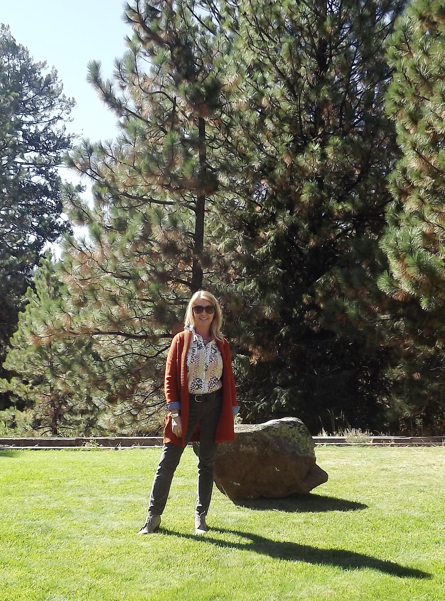 beside the rock.jpg